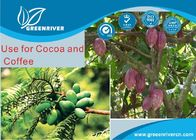 China Mixture Metalaxyl 12% + Copper Oxide 60% WP Organic Fungicide Cocoa Tree and Coffee Tree distributor